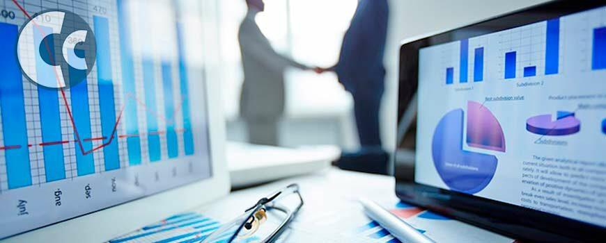 Servicio de Asesoria Empresarial, Estudios de reducción de gastos o costos, Evaluación y determinación de Áreas de riesgos, Otros servicios de consultoría gerencial.